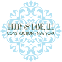 Drury & Lane Construction